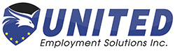 United Employment Solutions